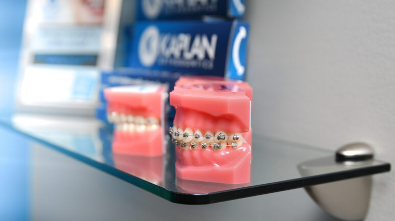 Best Dental Hygiene Routine For Braces